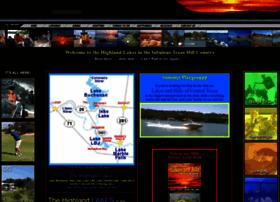 lakesandhills.com