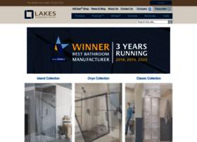 lakesbathrooms.co.uk