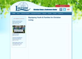 lakesideonline.org