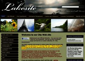 lakesitetn.govoffice3.com