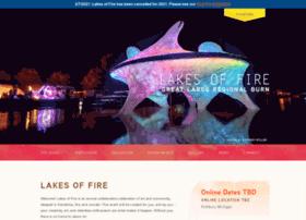 lakesoffire.org