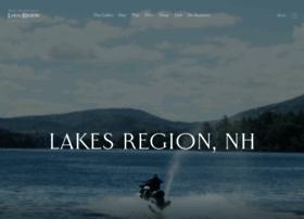 lakesregion.org