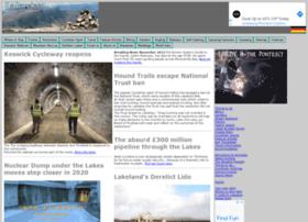 lakestay.co.uk