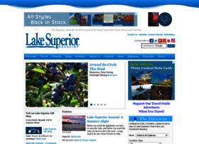 lakesuperior.com