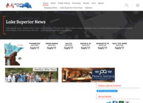 lakesuperiornews.ca