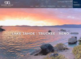 laketahoe-estates.com