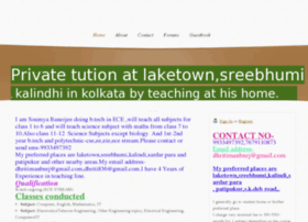 laketowntution-kolkata.webs.com