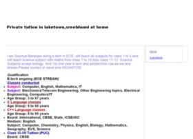 laketowntution123.webs.com
