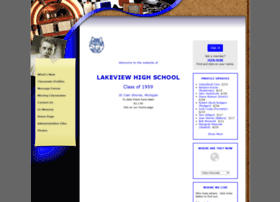 lakeview1959.com