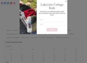 lakeviewcottagekids.com