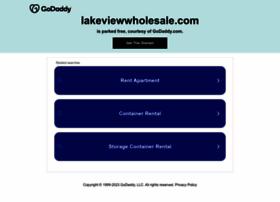 lakeviewwholesale.com