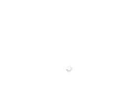 lakevilas.com.br