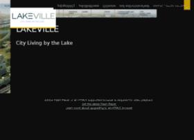 lakeville-singapore.com
