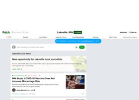 lakeville.patch.com