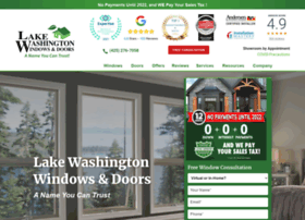 lakewashingtonwindows.com