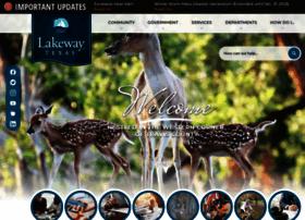lakeway-tx.gov