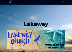 lakewayonline.org