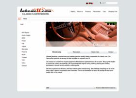 lakewell.com