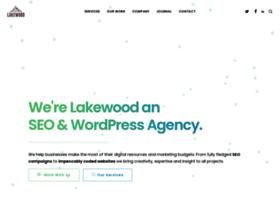 lakewoodmedia.co.uk