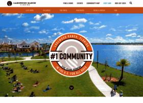 lakewoodranch.com