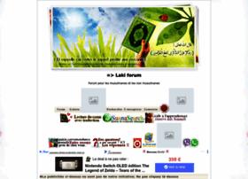 laki.actifforum.com