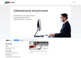 lakmet.asm.pl