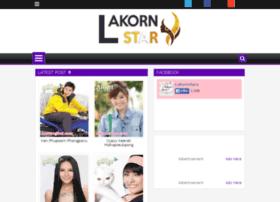 lakornstar.com