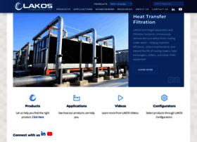 lakos.com