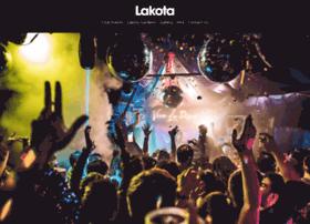 lakota.co.uk
