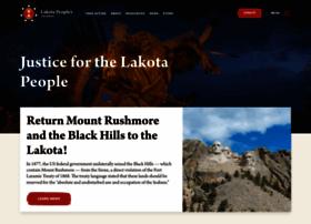 lakotalaw.org