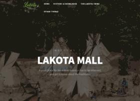 lakotamall.com