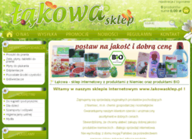 lakowasklep.pl