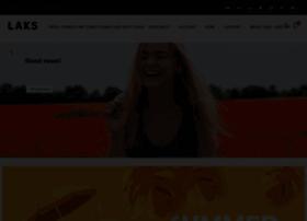 laks.com