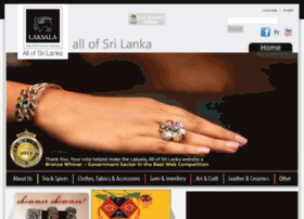 laksala.gov.lk