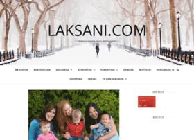 laksani.com