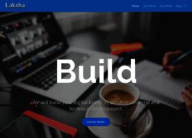 laksha.net
