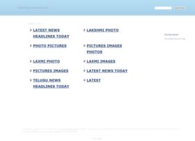 lakshmipurnews24.com