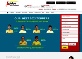 lakshyainstitute.info