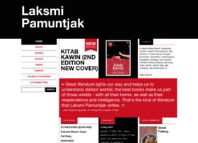 laksmipamuntjak.com