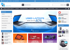 laksons.com