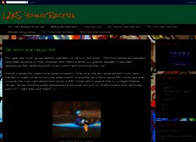 laksyoungracers.blogspot.com