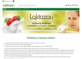 laktazan.cz