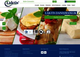 laktis.com