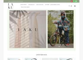 laku.com