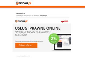 lakvisiontv.pl