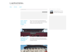 lakwatsera.com