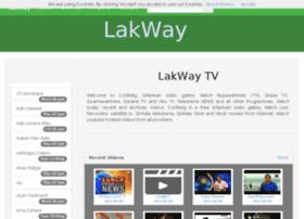 lakway.com