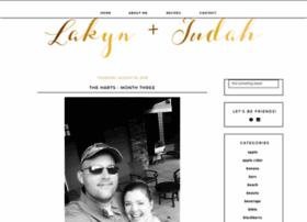 lakynandjudah.blogspot.ch