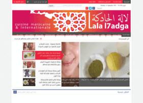lala-l7adga.com
