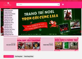 lala.com.vn